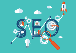 Best Search Engine Optimization (SEO) Services in USA - Marketing Wind