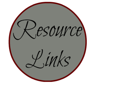 Resource links - seo link building