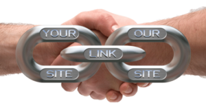 Improve SEO with these 11 guaranteed Link Building Techniques