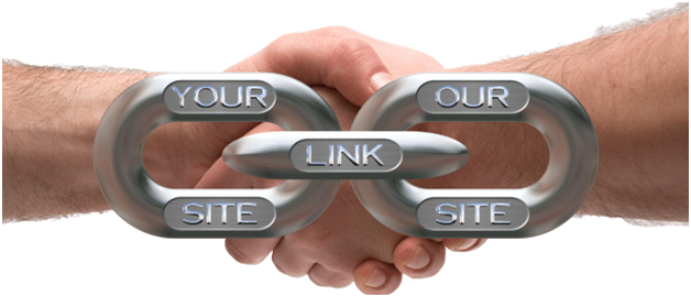 backlinks for stronger seo