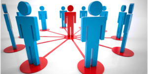 7 Deadly Outreach Sins of Manual Link building