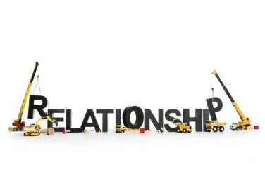 Building and Maintaining Valuable Relationships