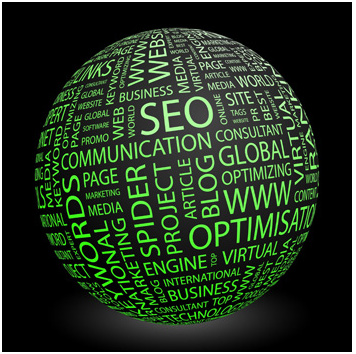 brand mentions - seo backlinks service