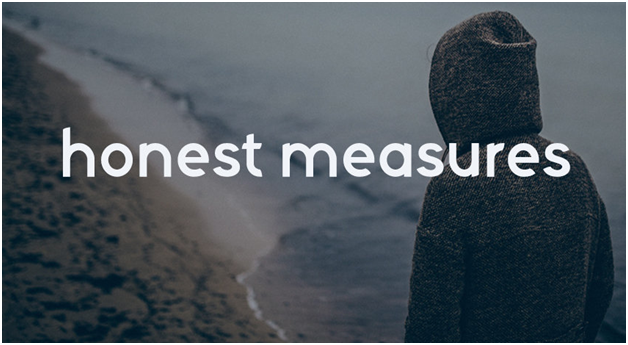 honest measures in guest posting