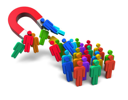 Identify Competitor Backlinks