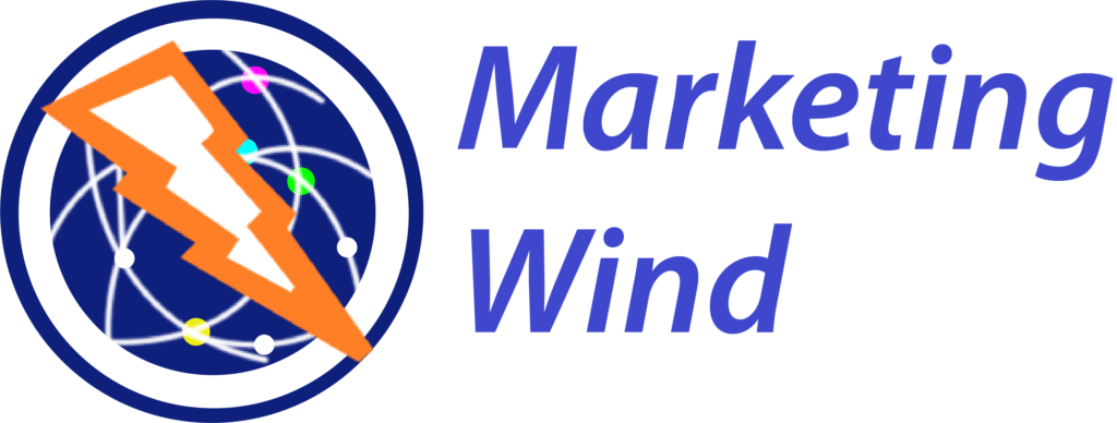 Marketing Wind