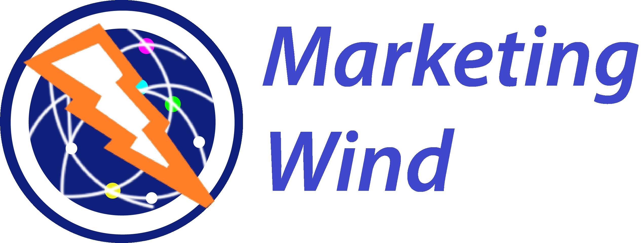 Marketing Wind