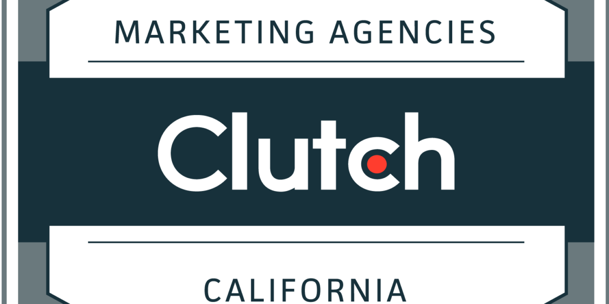 Clutch Names Marketing Wind as Top SEO Company in California 2021